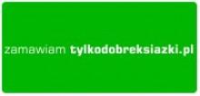 tylkodobreksiazki.pl