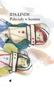 www_polecialywkosmos