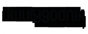 dwutygodnik_logo