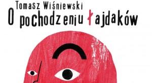 wisniewski_www