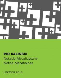 NOTATKIPIO+_www