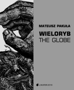 wieloryb_front_www