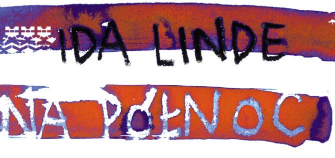 linda_okladka_450x210_REDwww