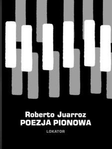 POEZJE PIONOWE_okladka_front_www