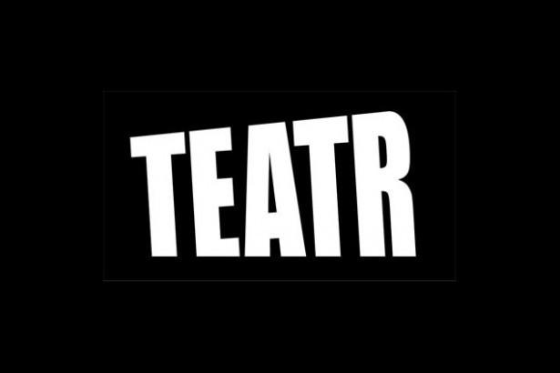 teatr_logo