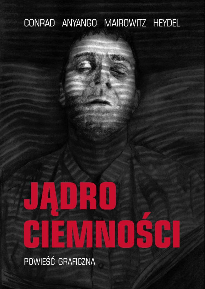 okladka_jadro_ciemnosci_www