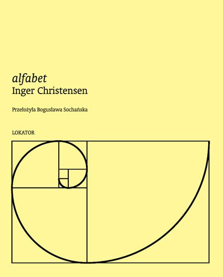 alfabet_okladka_front_www