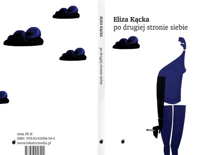 okladka_eliza_195x450_grzbiet