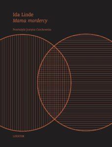 mamamordercy_OKLADKA_480x195