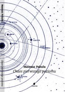 Chaos_okladka_front