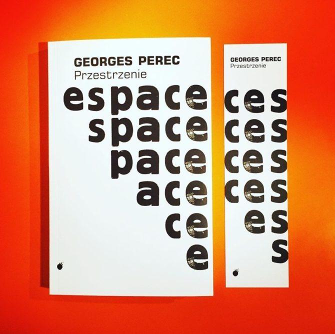 przestrzenie_perec