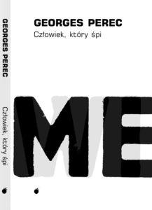 okladka_czlowiek_front_www