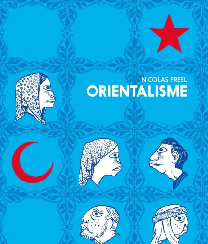 orientalism_presl