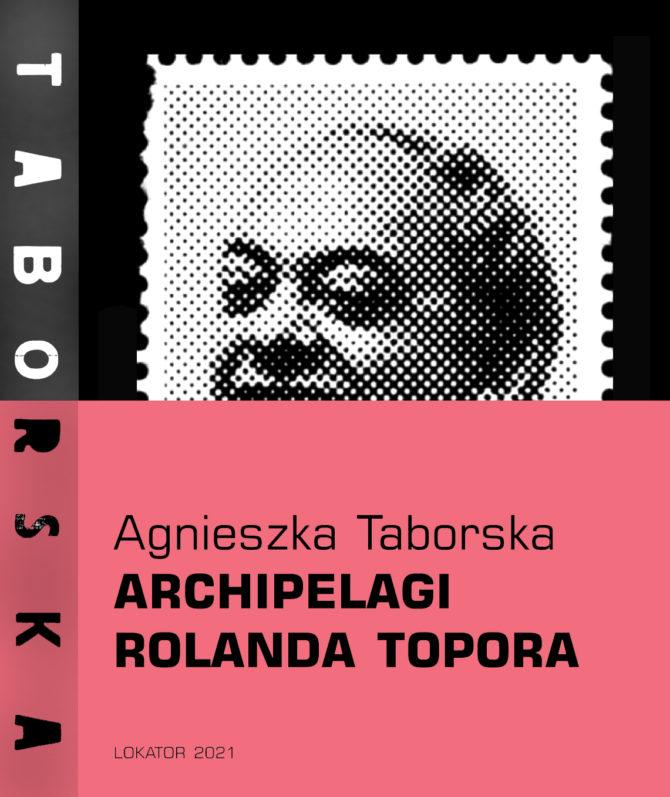 TABORSKA_COVER_front+