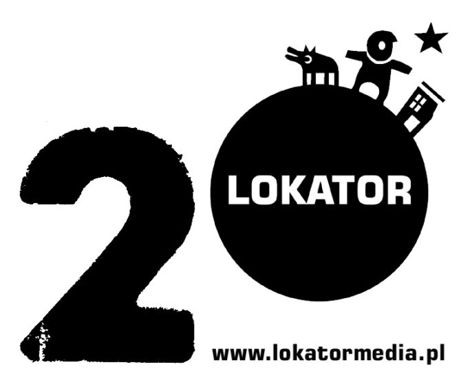 20_LOKATOR-kopia
