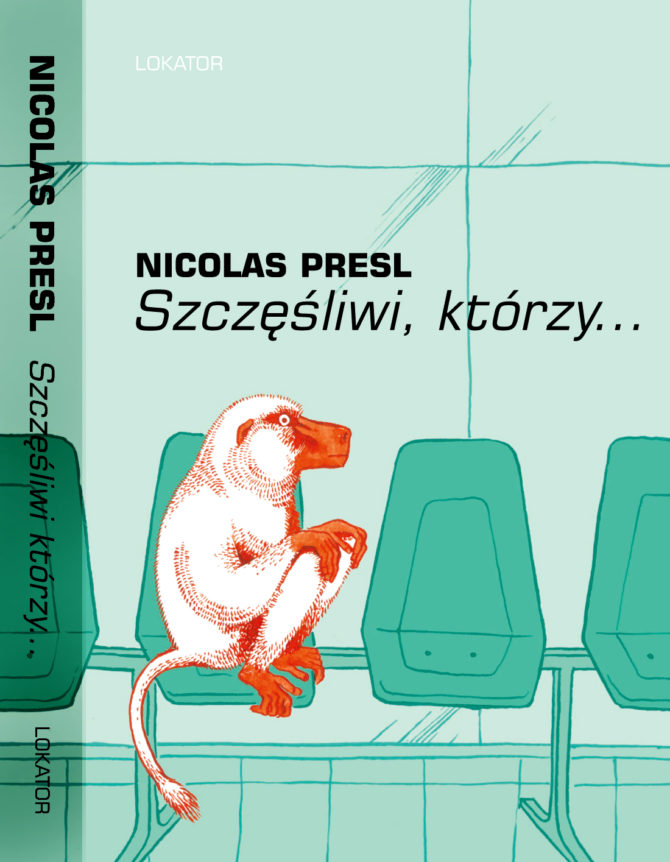 Cover_szczesliwi_web