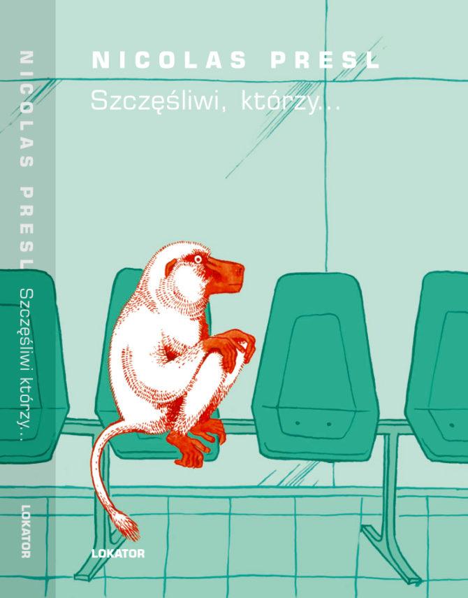 Cover_szczesliwi_www_front