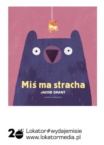 miś_ma_stracha1