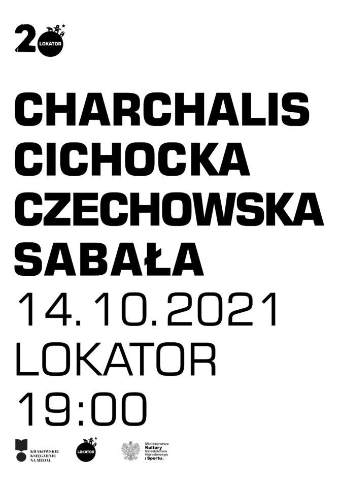 PLAKAT_14.10.21