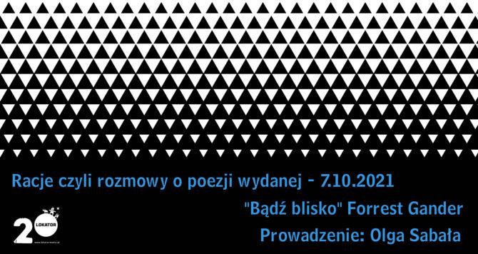 Racje_Gander_21-670x356